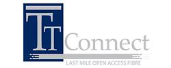 TT Connect