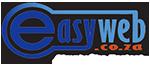 Easyweb Internet
