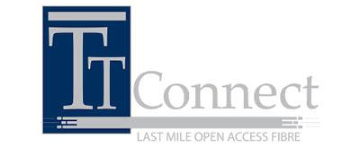 TT CONNECT FTTB