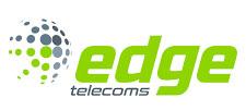 eDGE-TELECOMS-LOGO