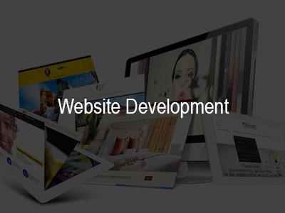 website-design2-