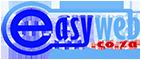 Easyweb-Logo