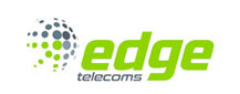 Edgetelecomslogo