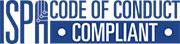 ISPA-contact-page-logo