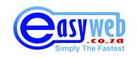 easywebFTTBlogo