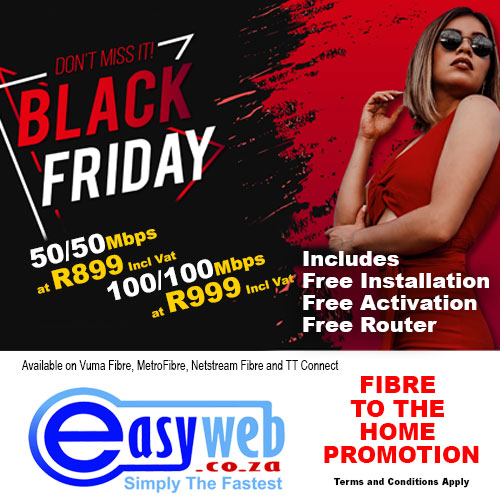 Easyweb-FTTH-Special