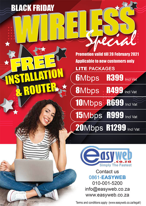 Easyweb-Wireless-Special-2020