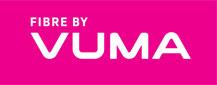 Vumatel-logo