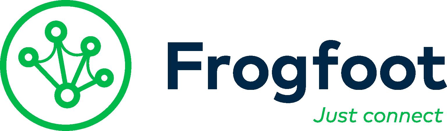 frogfoot-full-logo-blue