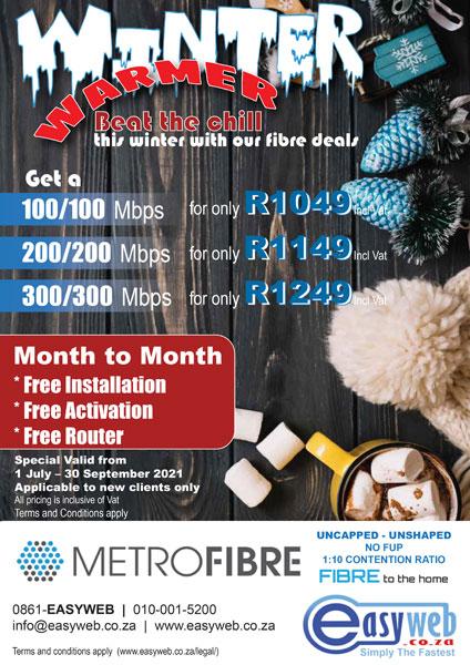 Metro-winter-special-3