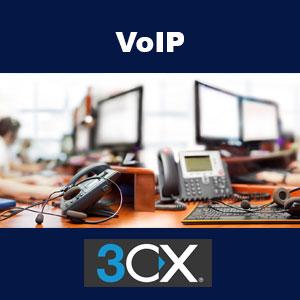 VoIPbusiness