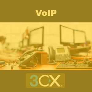 VoIPbusiness2