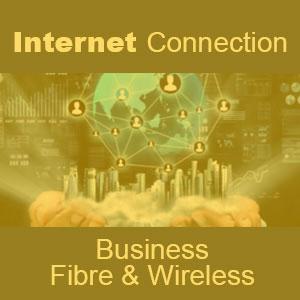 business-internet2