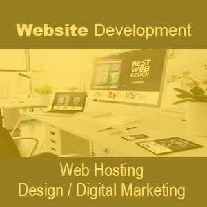 website-development2