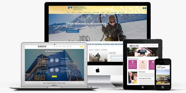 website-developmenteasyweb
